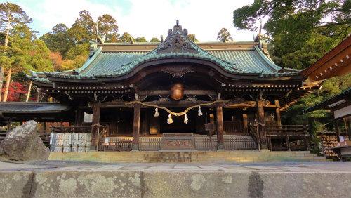 2.筑波山神社.jpg