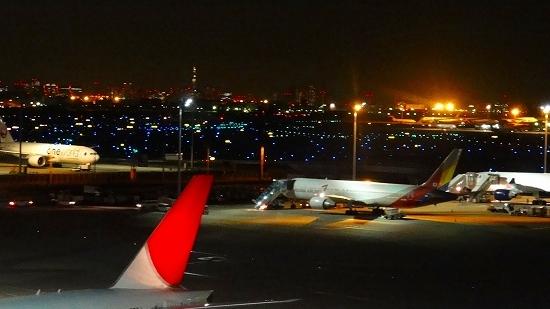 2.空港.jpg