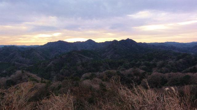 2.高宕山.jpg
