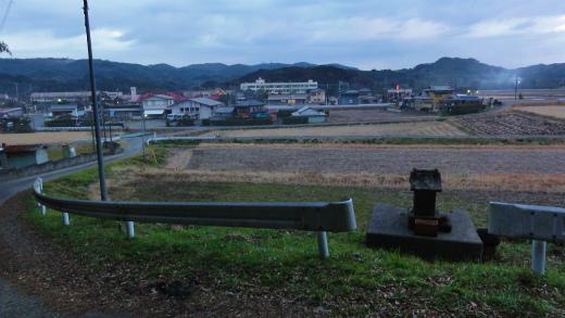 20.天羽東中.jpg