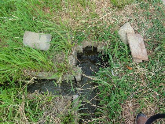 3.水管理.jpg