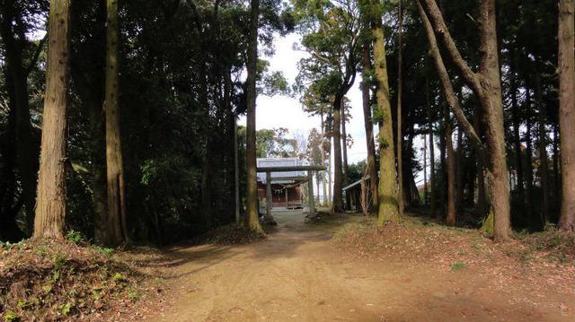 5.飯縄神社.jpg