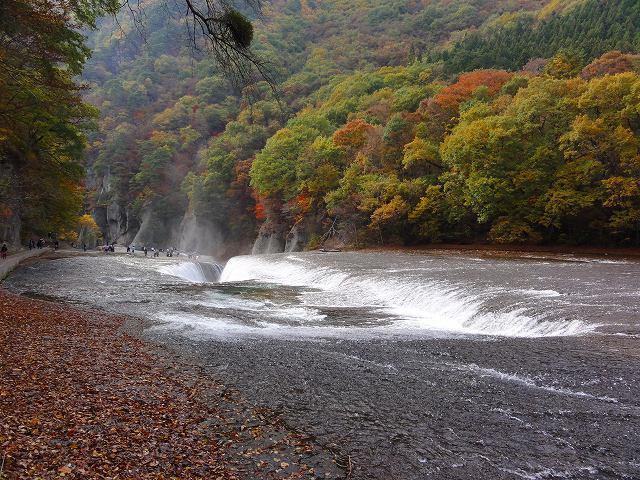 5.吹割の滝1.jpg