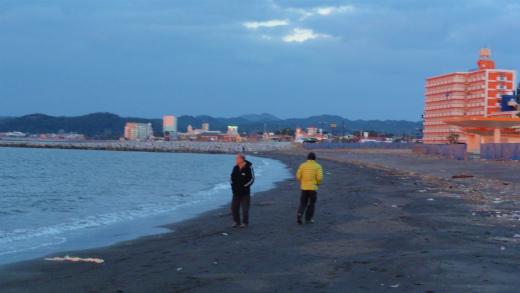 9.海岸.jpg