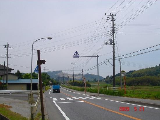 s-DSC07643.jpg