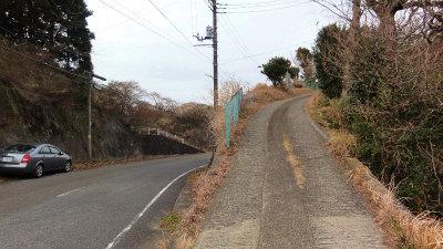 10.東電柱小田代150.jpg