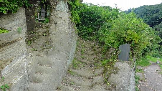13.妙見山登り口.jpg