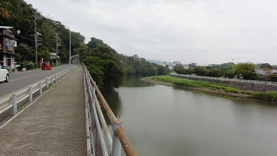 16.湊川.jpg