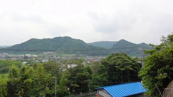 20.鶴峯神社より.jpg