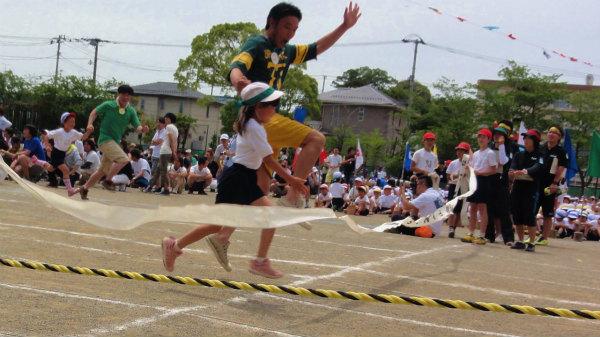 5.親子競技2.jpg
