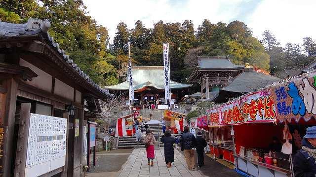 7.清澄寺.jpg