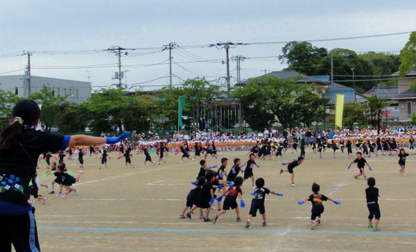 8.忍者の踊り.jpg