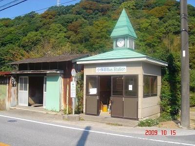 バス停DSC09829.jpg
