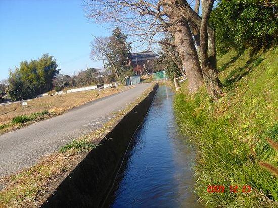 水路DSC01249.jpg
