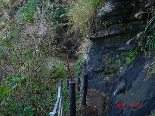 洞窟の道DSC00828.jpg