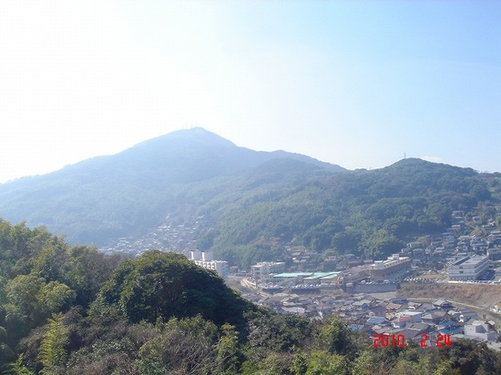 皿倉山DSC02454.jpg