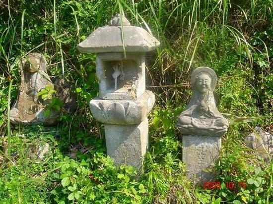石仏DSC09848.jpg