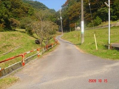 鎌倉街道DSC09833.jpg