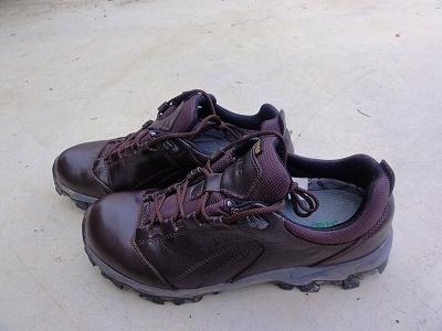 2.靴.jpg