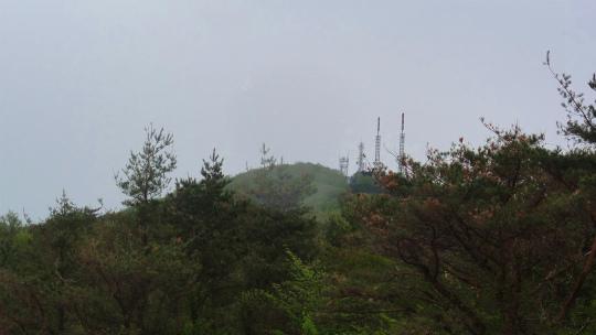 22.湯の岳.jpg