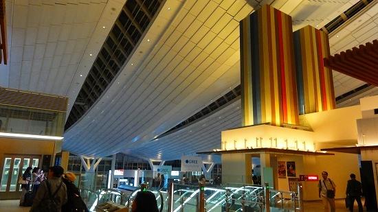 3.空港.jpg