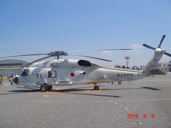 4.海上自衛隊のヘリ.jpg