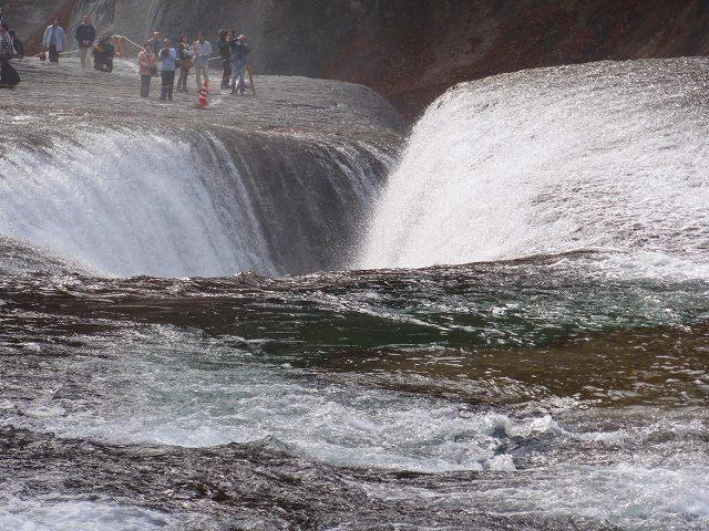 6.吹割の滝2.jpg